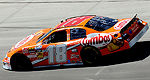 NASCAR: Kyle Busch vainc le Monster Mile en série Nationwide