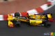 F1: Album photo du Grand Prix de Monaco