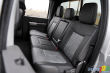 2011 Ford F-350 Super Duty 4x4 Crew Cab Short Bed lariat