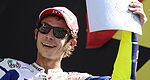 Time could be right for Valentino Rossi's Formula 1 switch