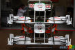 Canadian GP: Great success for the