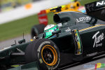 GP of Canada: Photo gallery of Lewis Hamilton's victory in Montreal