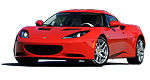 2010 Lotus Evora First Impressions