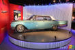 The Canada Science and Technology Museum starts its ''Search of the Canadian Car!''