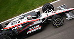 IRL: Will Power et Penske dominent au Glen