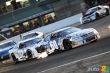 NASCAR Canadian Tire: Photos of DJ Kennington's spectacular win at St. Eustache