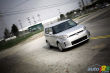 2011 Scion xB Preview