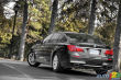 2010 BMW 7 Series 750Li xDrive