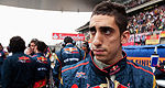 F1: Red Bull, Renault, eye team switch for Sebastien Buemi