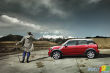 2011 MINI Cooper Countryman Preview