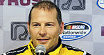 NASCAR: Interview exclusive avec Jacques Villeneuve
