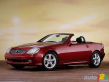 1998-2004 Mercedes-Benz SLK Pre-Owned