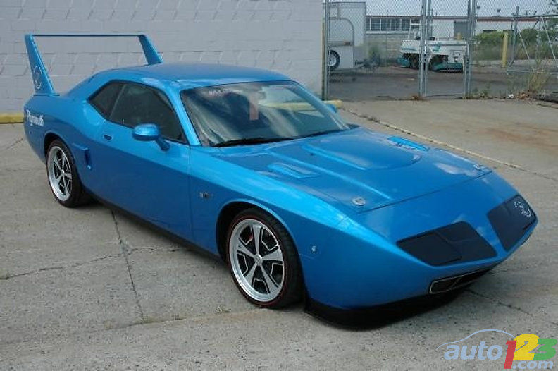 1978 Pontiac Firebird Formula Car Girl additionally The Exorcist 1000 Horsepower 2017 Chevrolet Camaro Zl1 By Hennessey Performance in addition 1970 Dodge Charger also Pontiac Type K Concept Muscle Car likewise 1942 Supercharged V16 Coupe Red Skull. on supercharged plymouth