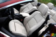 2010 BMW 3 Series Cabriolet 335i