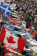 NASCAR Canadian Tire: Andrew Ranger wins in spectacular fashion!