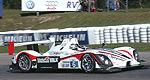 ALMS: Mosport déplace sa date