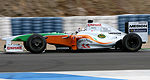 F1: Norbert Haug says Force India team to keep Mercedes engines