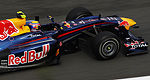 F1: New FIA tests may have curbed Red Bull dominance