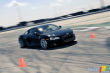 2010 Supercar comparative test (video)