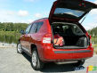 2010 Jeep Compass North Edition Review