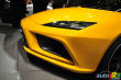 2010 Paris Motor Show: Lotus is on fire!