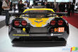 Mondial Paris 2010: Les voitures de courses au salon (+ photos)