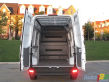 2010 Mercedes-Benz Sprinter 2500 High Roof Cargo Van Review