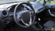 Ford Fiesta SEL berline 2011 : essai routier