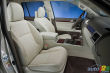 2010 Lexus GX 460 Premium Review