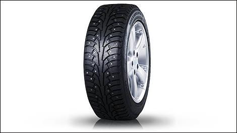 choisir le meilleur pneu d 39 hiver pour votre v hicule actualit s automobile auto123. Black Bedroom Furniture Sets. Home Design Ideas