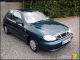 Daewoo Lanos 1999 � 2002 : occassion