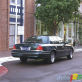 Ford Crown Victoria 1992- 2007 : occasion
