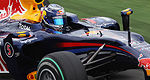F1: Rivals say Red Bull stupid not to send out team orders