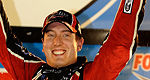 NASCAR: Kyle Busch claims Nationwide victory; Gibbs the Owner's Championship