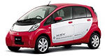 Mitsubishi Motors Corporation reaches 5,000 i-MiEVs produced