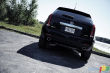 2010 Cadillac SRX AWD Performance