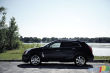 2010 Cadillac SRX AWD Performance Review