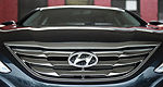 Hyundai will bank on premium cachet and pricing