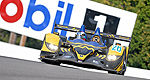 Mosport to stage six major race meetings in 2011
