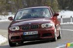 Detroit 2011: BMW to unveil the 1-Series, 6-Series Cabrio and X3 at the Detroit Auto Show