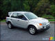 2002-2007 and 2008-2009 Saturn Vue Pre-Owned