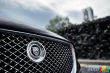 Jaguar XJL Supercharged 2011 : essai routier