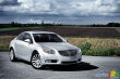 2011 Buick Regal CXL Review