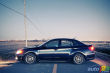 2011 Subaru Impreza WRX 4-door Limited