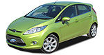 Ford Fiesta SES 2011 : essai routier