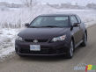 2011 Scion tC Review