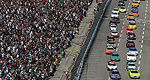 NASCAR: Officials to announce new points rules next week
