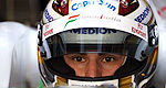 F1: Force India says Adrian Sutil is among best drivers in F1