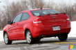 2008-2011 Ford Focus Pre-Owned