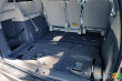2011 Toyota Sienna LE Review